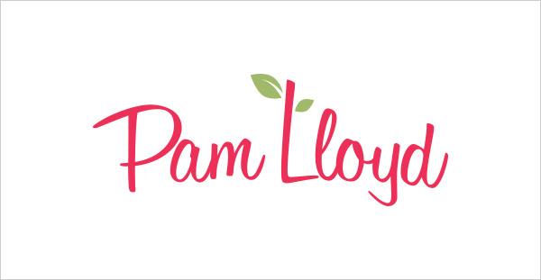 Pam-Lloyd-Logotype