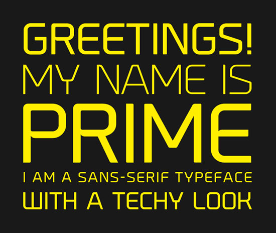 Prime-free-sleek-serif-font-3