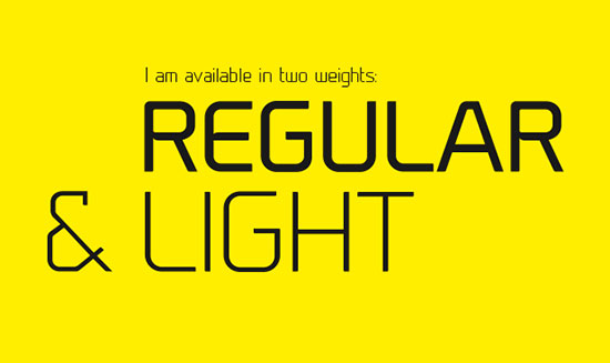 Prime-free-sleek-serif-font-4