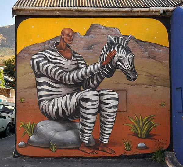 South-African-street-art-painting