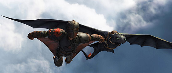 Toothless_Hiccup_Wallpaper-HD