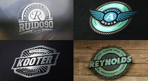 Ultimate-Logo-Mockup-PSD-Files-Download-for-Only-$24
