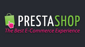 We've-tried-out-PrestaShop-1.6