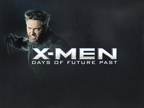 X-Men-2014-Movie-wallpaper-HD