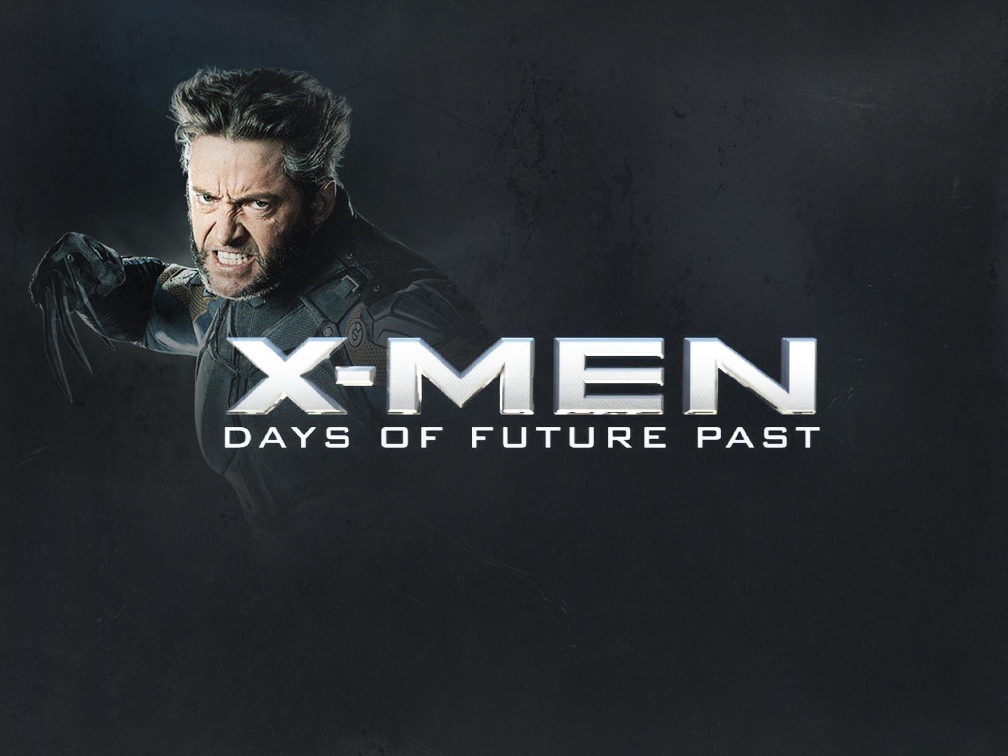 Must see Wallpaper Movie Ipad - X-Men-2014-Movie-wallpaper-HD1  Best Photo Reference_462467.jpg