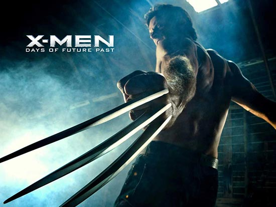 X-Men-2014-wolverine-iPad-wallpaper-Retina