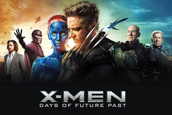 X-Men-Days-Of-Future-Past-Characters-Wallpaper