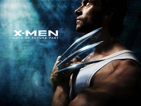 X-Men-Days-Of-Future-Past-iPad-wallpapers-Retina-Ready