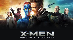 X-Men-Days-of-Future-Past-Movie-2014-HD,-iPad-&-iPhone-Wallpapers