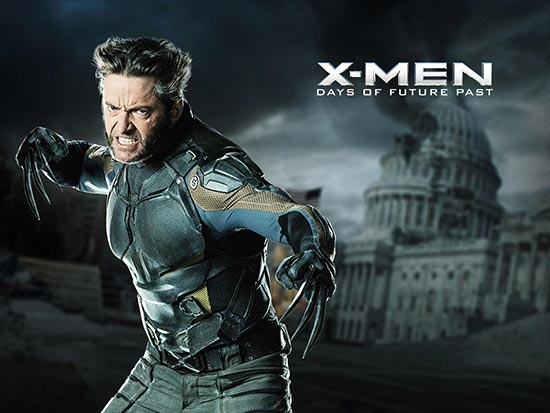 X-Men-iPad-wallpaper-HD