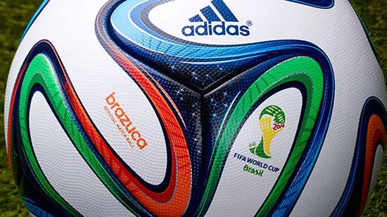 adidas-brazuca-world-cup-2014-ball-wallpaper