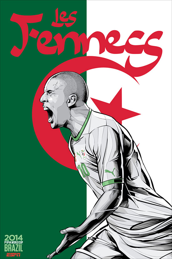 algeria-espn-brazil-football-world-cup-2014-poster