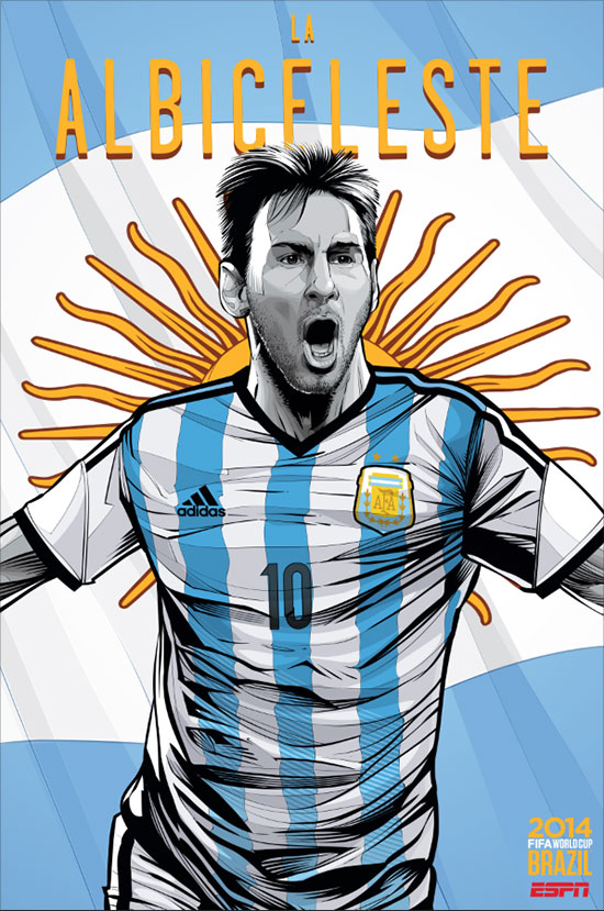 argentina-espn-brazil-football-world-cup-2014-poster