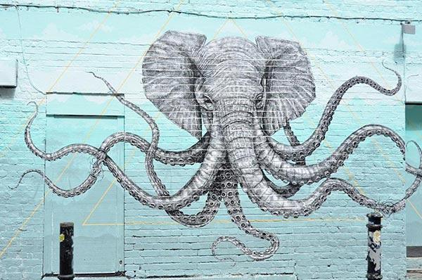 best-street-art-