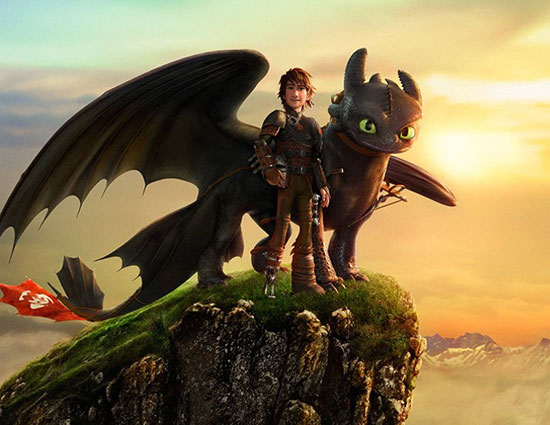 hiccup-night-fury-image