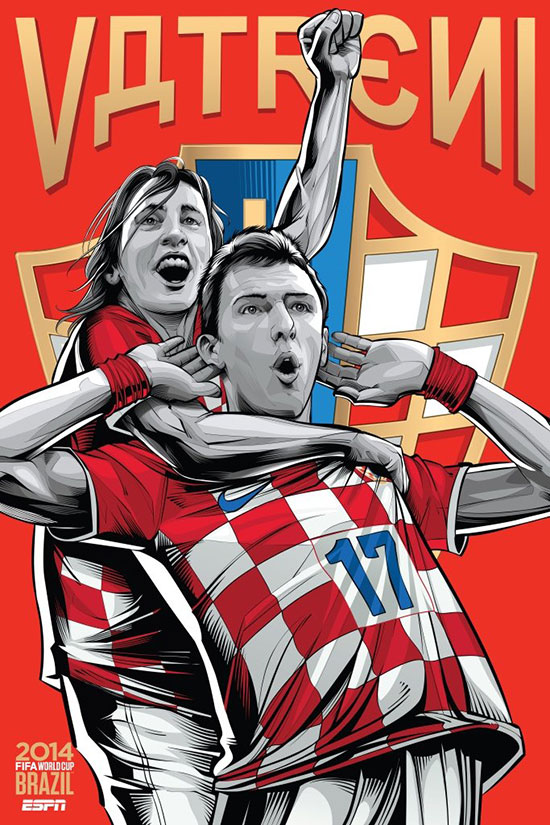 croatia-espn-brazil-football-world-cup-2014-poster