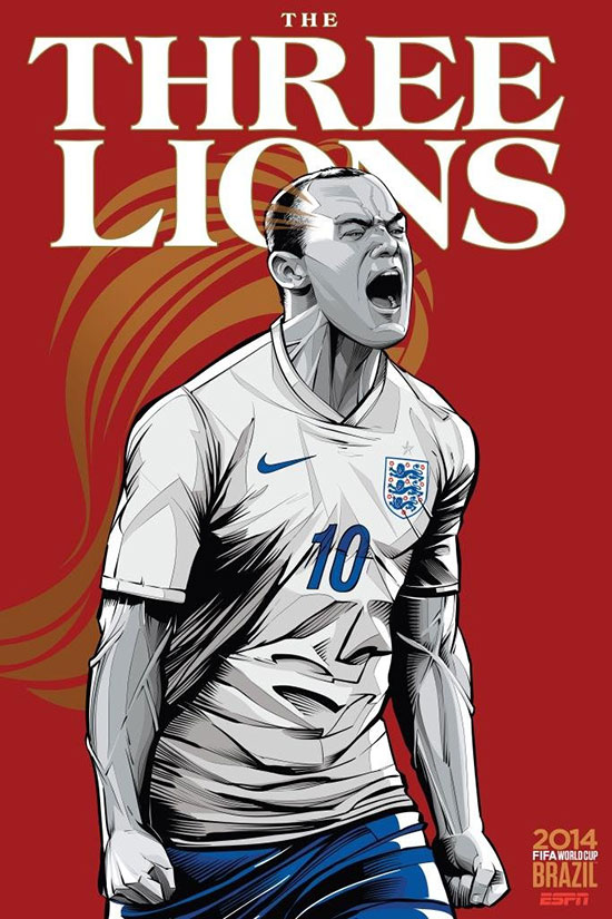 england-espn-brazil-football-world-cup-2014-poster