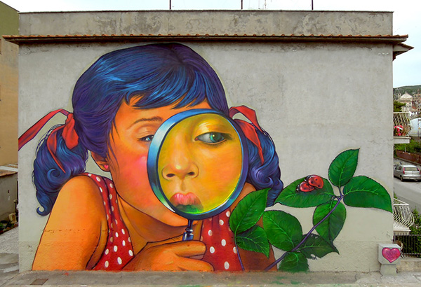 explore_nature_creative-street-art-painting