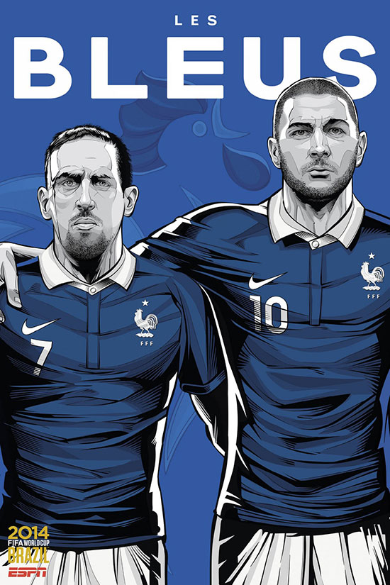 france-espn-brazil-football-world-cup-2014-poster