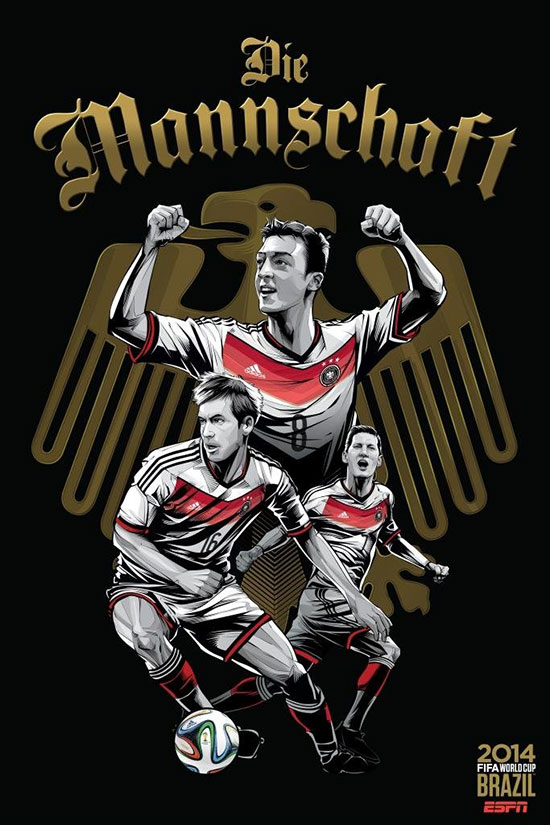 germany-espn-brazil-football-world-cup-2014-poster