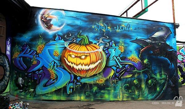 halloween_day_street-art