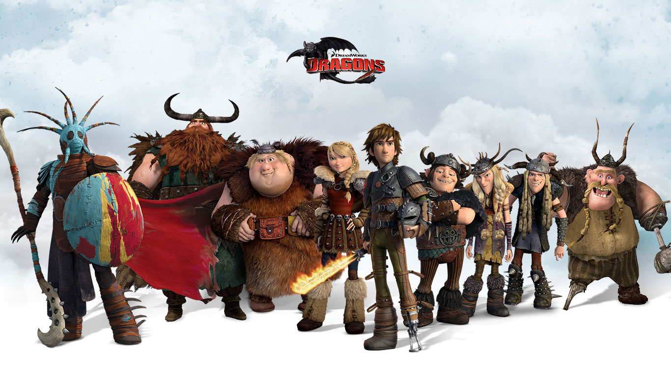 Character Design How To Train Your Dragon 2 : How to train your dragon wallpaper hd collection
