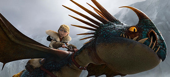how-to-train-your-dragon-2-astrid-wallpaper-hd