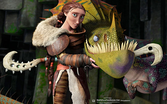 how-to-train-your-dragon-2-valka-HD-wallpaper-1920x1200