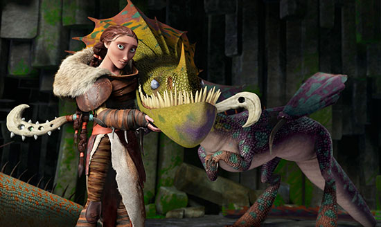 how-to-train-your-dragon-2-valka-wallpaper-hd