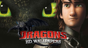 how-to-train-your-dragon-2-wallpaper-HD