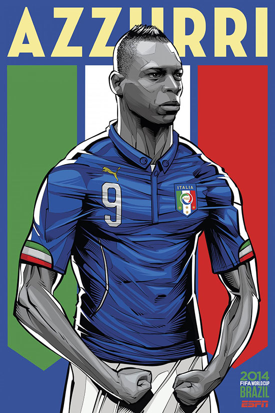 italy-espn-brazil-football-world-cup-2014-poster