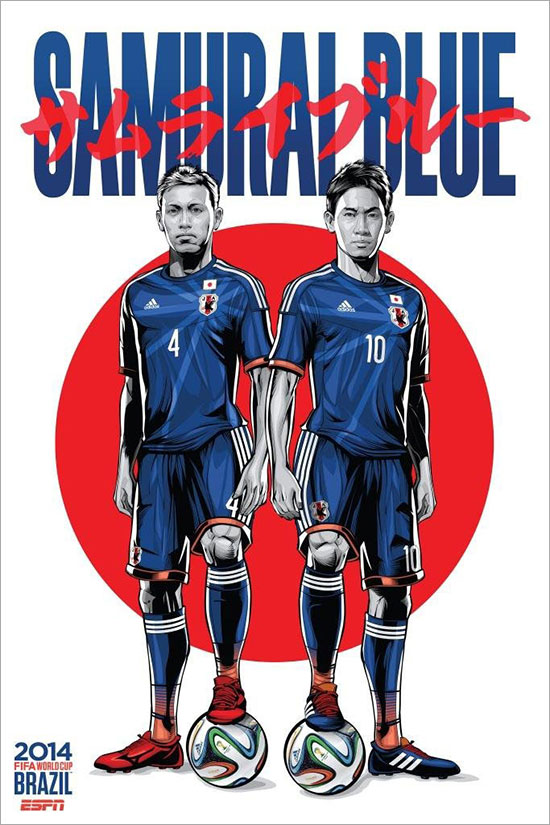 japan-coast-espn-brazil-football-world-cup-2014-poster