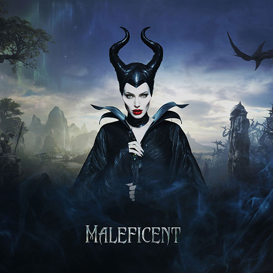 maleficent-ipad-wallpaper