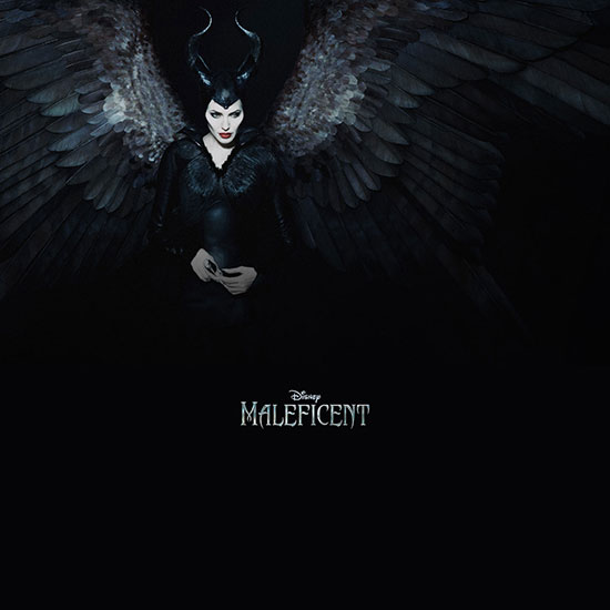 maleficent-ipad3-wallpaper