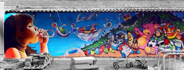 smates_amazing-street-art-2014