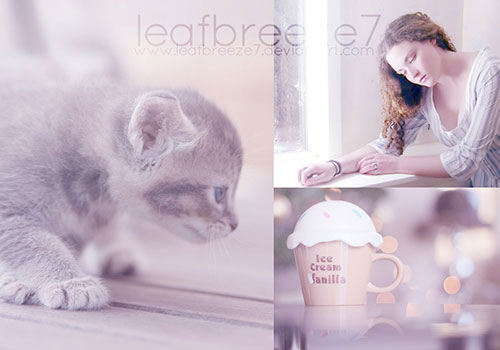 soft pink action ps cs6 100+ My Personal Favorite Free Photoshop Actions for Photo Effects