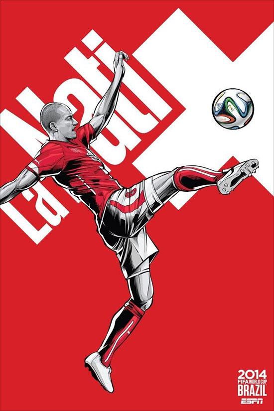 switzerland-espn-brazil-football-world-cup-2014-poster