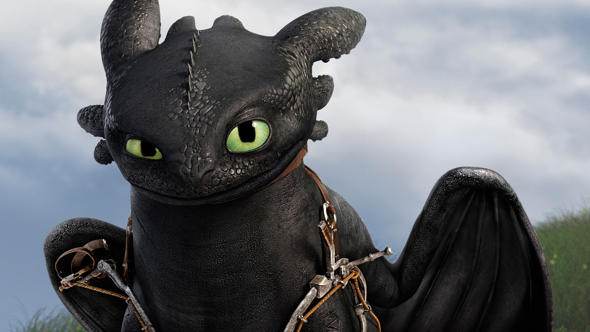 Toothless how to train your dragon 2 wallpaper 1920  215 1080How To Train Your Dragon 2 Wallpaper Toothless