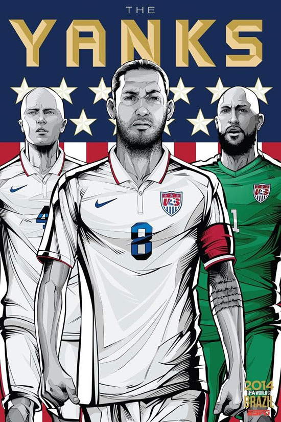 united-states-espn-brazil-football-world-cup-2014-poster