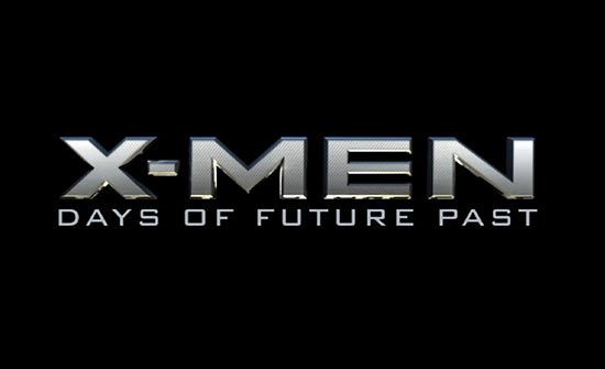 x-men-days-of-future-past-logo_wallpaper-hd