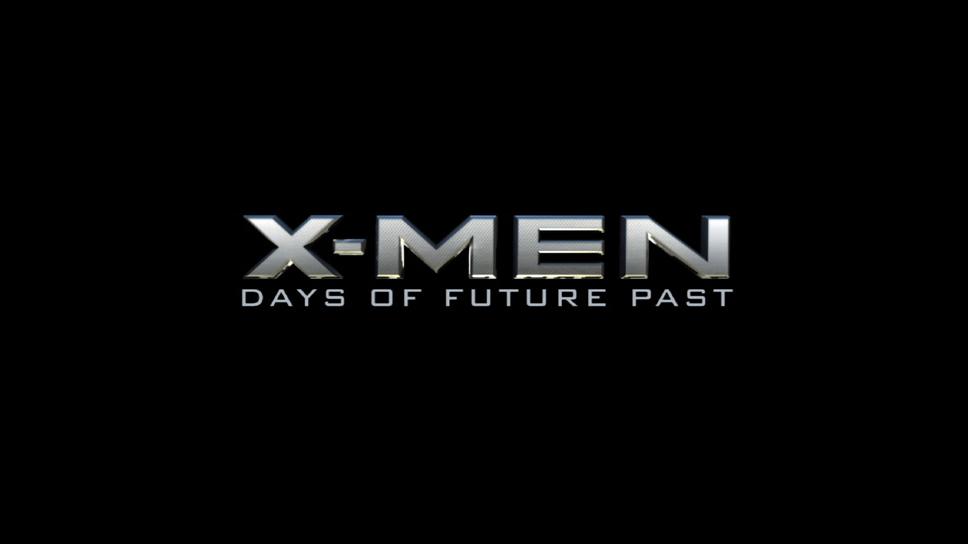 2014 wolverine wallpapers x men days of future past logo wallpaper hdX Men Logo Wallpaper