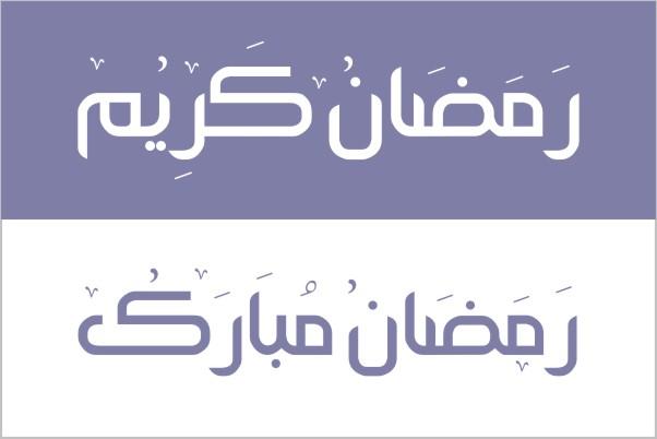 http://www.designbolts.com/wp-content/uploads/2014/06/1.jpg