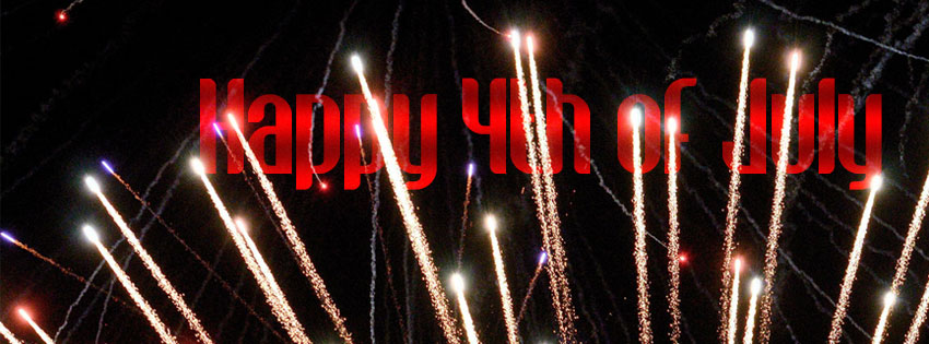 2014-4th-of-july-facebook-cover-photo