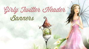 25+-Cute-Girly-&-Cool-Twitter-Header-Backgrounds-&-Pictures