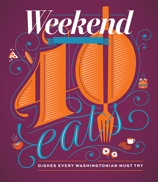 40-Eats-The-Washington-Post-Annual-Title