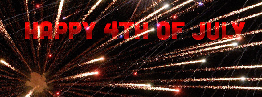 4th-of-july-independence-day-fb-cover