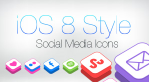 50-Free-iOS-8-Style-Social-Media-Icons-1024-Retina-Ready-PNGs-&-Vector-Ai