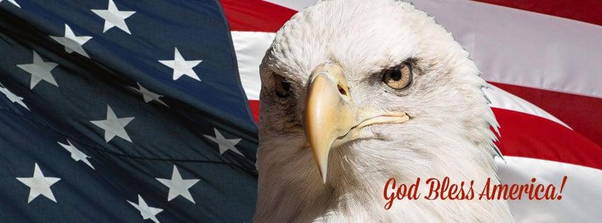 America-2014-facebook-cover