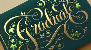 Beautiful-Lettering-&-Inspiring-Typography-Portfolio-of-Jessica-Hische