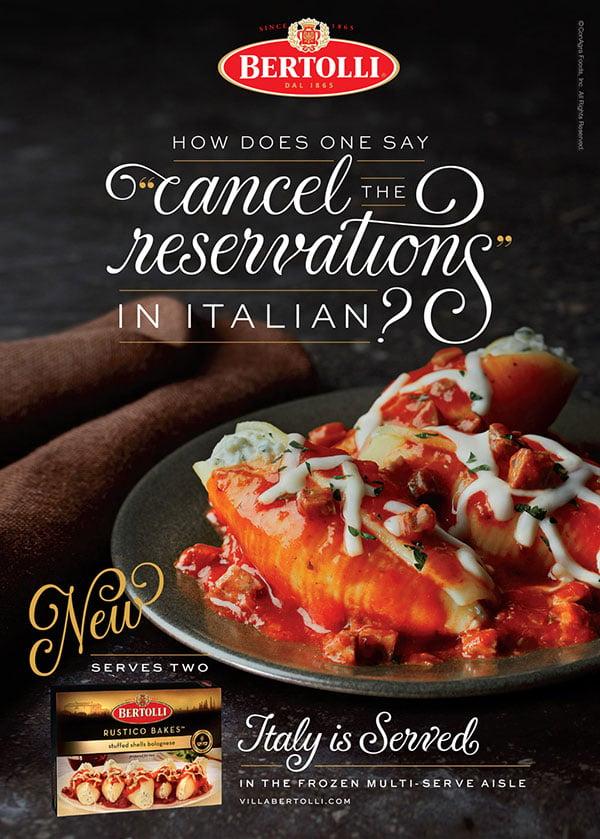 Bertolli-Pasta-Campaign-Magazine-Ads-2